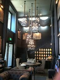 Chandelier Restoration 58 Best Restoration Hardware Images On Pinterest Restoration