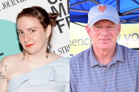 Lenny Dykstra Dishes Nasty Secrets - which celebrities are bullied insulted the most on social media