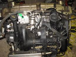 porsche 911 engine problems porsche 996 tt engine porsche engine problems and solutions