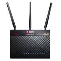 home depot 2017 black friday ad torrent networking deals sales u0026 special offers u2013 october 2017 u2013 techbargains