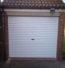 exteriors luxurious garage door makeover decor with sliding how exteriors luxurious garage door makeover decor with sliding how design to beautify exterior designs