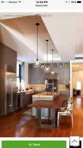 Nu Look Home Design Inc 33 Best Creative Home Designs Images On Pinterest Architecture