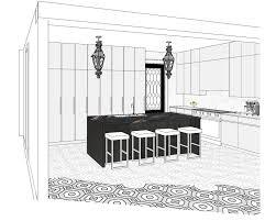 home and design expo centre toronto blog u2014 casey design planning group inc