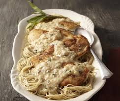 Dinner Ideas For A Diabetic Diabetic Friendly Mouth Watering Pasta Recipes Diabetic Connect