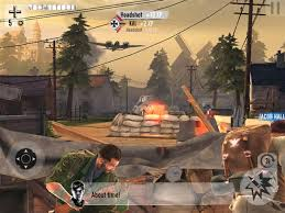 brothers in arms apk data brothers in arms 3 android v1 4 4c hile mod apk hile apk indir