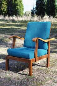 Parker Armchair Parker Knoll Gumtree Australia Free Local Classifieds