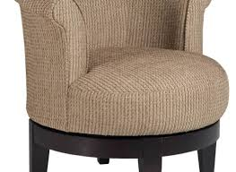 intriguing design god dining accent chairs like spark black