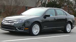 ford fusion 2010 price 2010 ford fusion overview cargurus