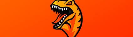 Derby University Login University Of Derby Raptors Team Details Gfinity