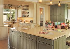 Canyon Kitchen Cabinets by Canyon Creek U2014 Open Door Building Solutions