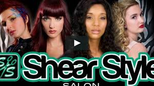 best elk grove hair salon shear style salon of elk grove hair
