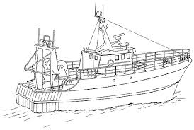 drawn oat big boat pencil and in color drawn oat big boat