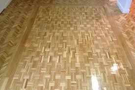 commercial floor refinishing business floor refinishing ri