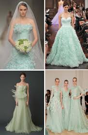 mint green bridesmaid dresses uk archives happyinvitation com