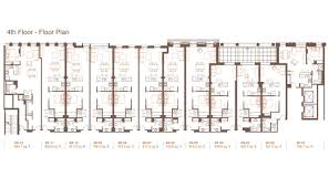 one bedroom apartment plans bedroom apartments bedroom apartments