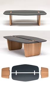 Free Woodworking Plans Coffee Table Discover Projects In Ske Thippo by 497 Best Table Images On Pinterest Furniture Tables And Woodwork