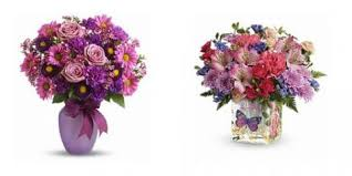 best place to order flowers online order the best flowers online from petals things florist s best