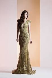 ziad nakad ziad nakad haute couture for summer 2014all for fashion design