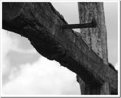 Play The Old Rugged Cross Cross Living A Life That Matters