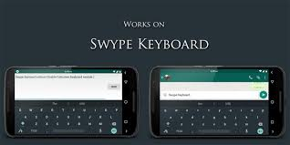 swype apk disable fullscreen keyboard apk free tools app for