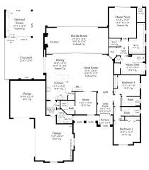 home plan design plans luxury homes plans designs