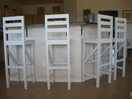 best 25 tall bar stools ideas on pinterest tall stools buy bar