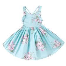 blue boutique dresses australia new featured blue boutique