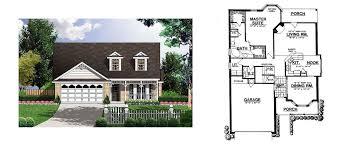 Custom Built House Plans Sample Home Plans Custom Built Homes In Ct Reagan Homes