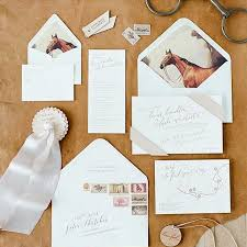 wedding invitations galway 70 best wedgewood galway downs images on
