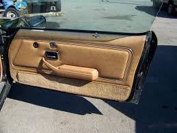 1979 corvette door panels 1979 pontiac trans am w t tops mr goodbody