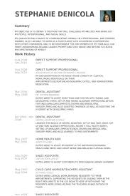 Child Care Job Resume by Homey Ideas Direct Support Professional Resume 11 Sample Job