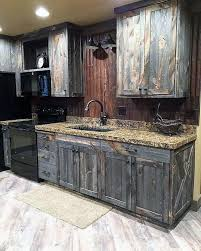 kitchen cabinet idea everything that you wanted to make out of pallet wood