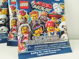 Lego Blind Packs 37 Best Blind Bags Images On Pinterest Blinds Blind And Doll Toys