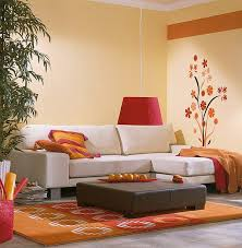 Painting For Living Room by Living Room Wall Decor Ideas India Centerfieldbar Com