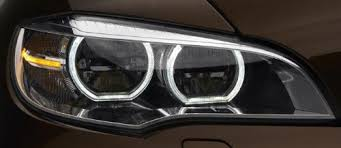 bmw x5 headlights amazon com bmw x6 2008 e71 e72 e70 x5 m european led headlight