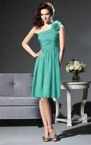 the 25 best formal dresses online australia ideas on pinterest