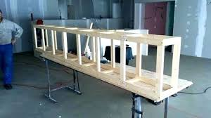 caisson pour meuble de cuisine en kit caisson de meuble de cuisine madeinglobal co