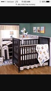 Abc Nursery Decor Line Abc Nursery Decor Bedding And Pictures Baby