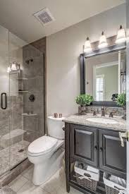 bathroom collection in small bathroom renovations ideas with