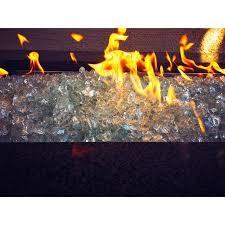 Ll Bean Fire Pit - element aquamarine 1 2
