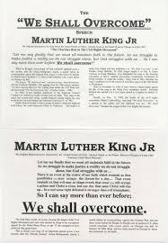 martin luther king jr writing paper lot detail 1965 martin luther king jr lot detail 1965 martin luther king jr
