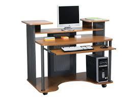 Adjustable Computer Desk Desk Cozy Awesome Adjustable Computer Desk With Adjustable