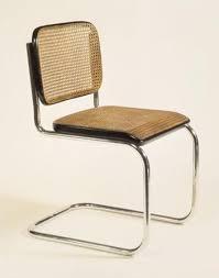 the genius of design designs for living bbc two the arts desk