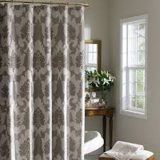 Croscill Shower Curtain Croscill Curtains Enticing Croscill Valances With Beautiful