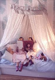 Girls Princess Canopy Bed by Pin By Mememe On My Bed In My Dream Pinterest Room Kids