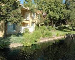2 Bedroom Apartments Fresno Ca by Cascades Everyaptmapped Fresno Ca Apartments