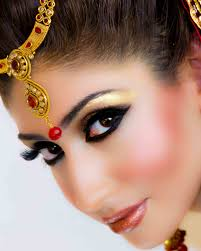 400x500 middot makeup s asian bridal makeup london enement hair and