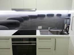 kitchen splashbacks ideas kitchen splashbacks design ideas splashback ideas for kitchens