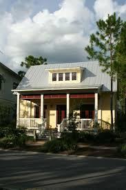 cottages with breezeway 65 best guest cottage images on pinterest small house plans