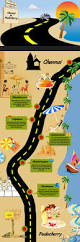 India On A Map by Best 25 India Map Ideas On Pinterest Map Of India India